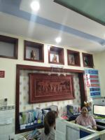 CHO THUÊ NHÀ 4 TẤM NGUYÊN CĂN  phường Tân Chánh Hiệp, Quận 12, TPHCM