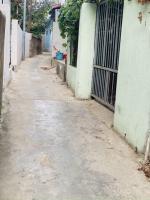 Chính chủ: Bán lô đất thổ cư đẹp đường Trường Chinh, Cẩm Lệ giá rẻ 1.4 tỷ